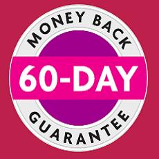 plexus money back guarantee