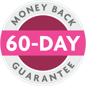 plexus 60 day money back guarantee