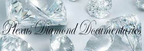 plexus diamond documentaries logo