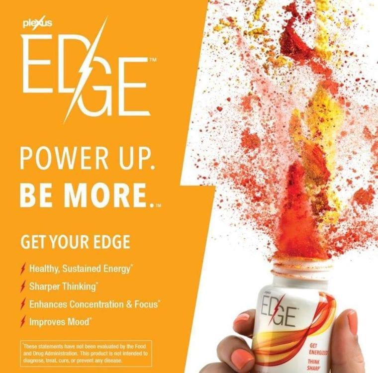 plexus edge