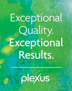 plexus xfactor plus
