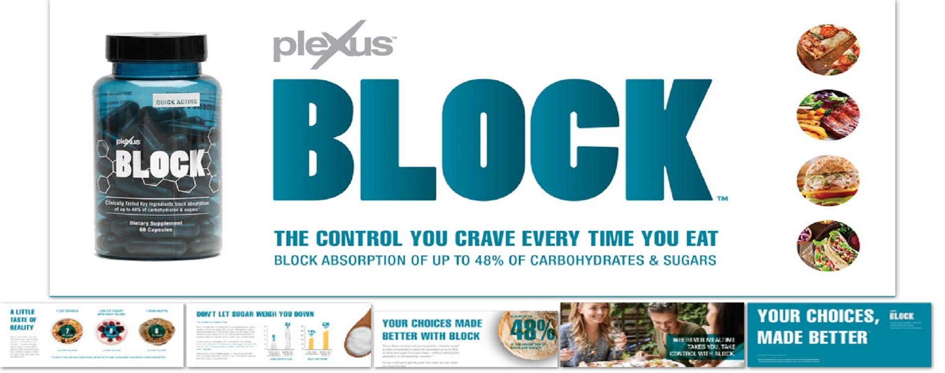 plexus block