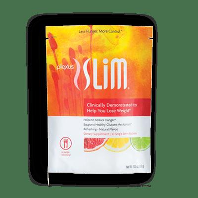 plexus slim hunger control